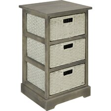 "Wiscon 14"" Storage Drawer"