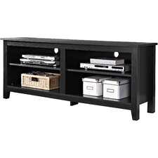Port La Belle TV Stand
