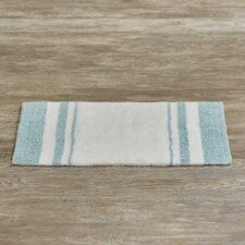 Bellair-Meadowbrook Terrace Bath Rug
