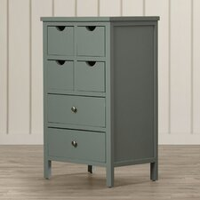 Waterford 6 Drawer Lingerie Chest