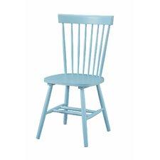 Bellingham Side Chair (Set of 2)