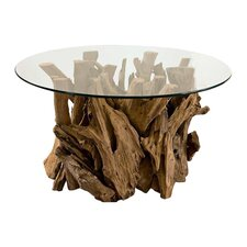 Mohall Coffee Table