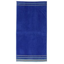 Jumbo Beach Towel