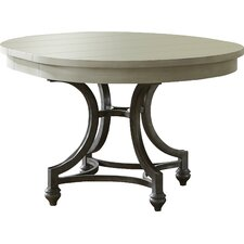 Stamford Round Dining Table