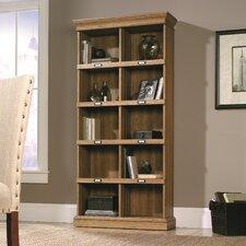 "Bowerbank 75.039"" Standard Bookcase"