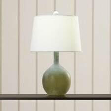 "Maitland 23"" Table Lamp with Empire Shade"