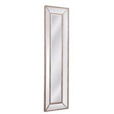 Pompano Leaner Mirror