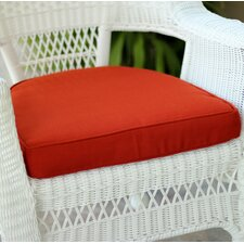 Lounge Outdoor Chair Cushion