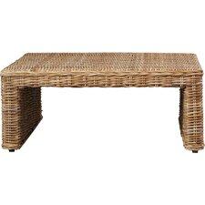 Ipswich Bay Coffee Table