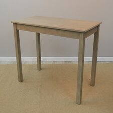 Waquoit Dining Table