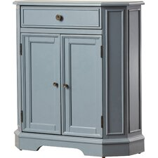 Cuyler Accent Cabinet