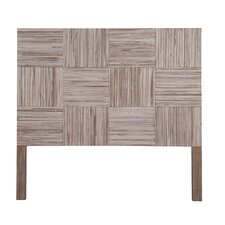 Chinook Teakwood Headboard