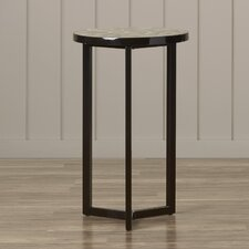 Callaway End Table
