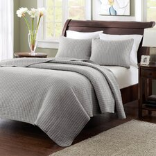 Sterling Heights Orlina Coverlet Set