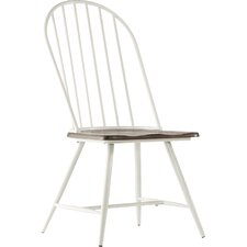 Rio Pinar Side Chair (Set of 4)