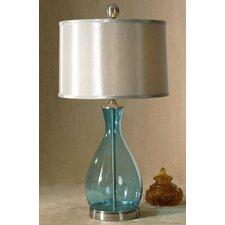 """Fairhaven 29"""" H Table Lamp"""