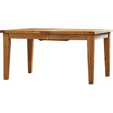 Hill 'n Dale eExtendable Dining Table
