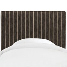 Galewood Upholstered Headboard
