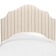 Phillips Upholstered Headboard
