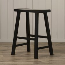 "Tillamook 24"" Bar Stool"
