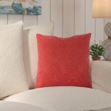 Aventura Throw Pillow (Set of 2)