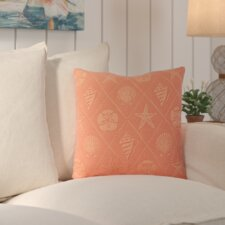 Aventura Throw Pillow (Set of 2)