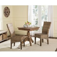 Calypso Parsons Chair (Set of 2)
