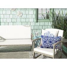 Springfield Indoor/Outdoor Lumbar Pillow (Set of 2)