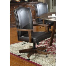 Waban Arm Chair
