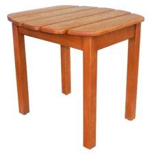 Rupert Side Table