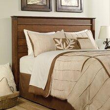 Newdale Platform Customizable Bedroom Set