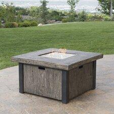 Harlem Fire Pit Table