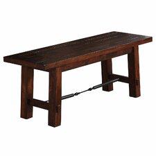 Seiling Wood Kitchen Bench
