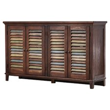 Castle Pines Sideboard
