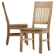 Hollister Side Chair (Set of 2)