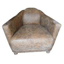 Ash Creek Club Chair