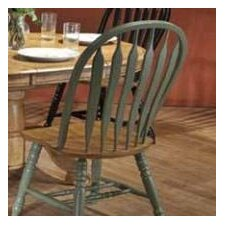 Clarno Back Side Chair (Set of 2)