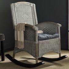 Cheyenne Rocking Chair