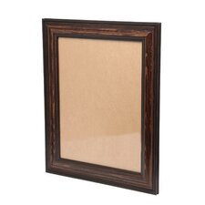 Real Wood Distressed Picture Frame / Poster Frame