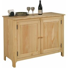 South Branch Sideboard