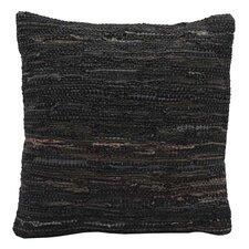 Deseret Woven Throw Pillow