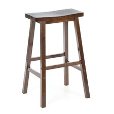 "Jefferson 29"" Bar Stool"
