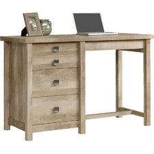Sunlight Spire Writing Desk