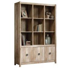 "Sunlight Spire 71.97"" Cube Unit Bookcase"