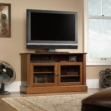 Newdale TV Stand