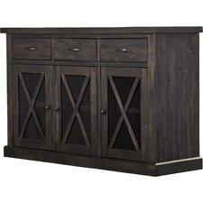Todd Creek Sideboard