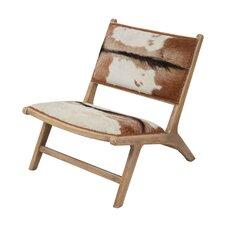 Wapiti Ridge Lounge Chair