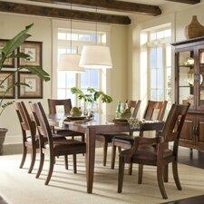 Milliken Dining Table