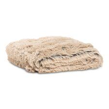 Lonepine Shag Throw Blanket