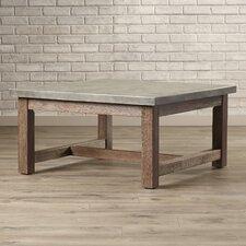 Eolus Coffee Table